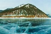Лед Байкала[1]